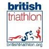 British-Triathlon