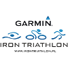 logo garmin series 100x100