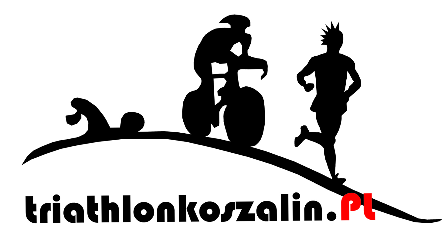 triathlon-koszalin